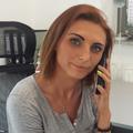 Małgorzata Molenda - Agencja Celna