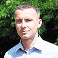 Maciej Gonerko - Agencja Celna