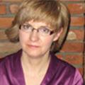 Lucyna Poźniak - Agencja Celna